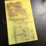 Birthday_Card_Photo