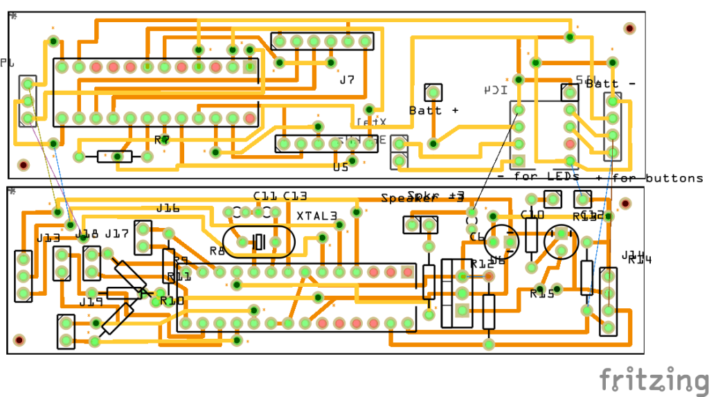 Alarm_Clock_Simon_Schematic_Stack_pcb