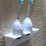 Sonicare Holder Cropped