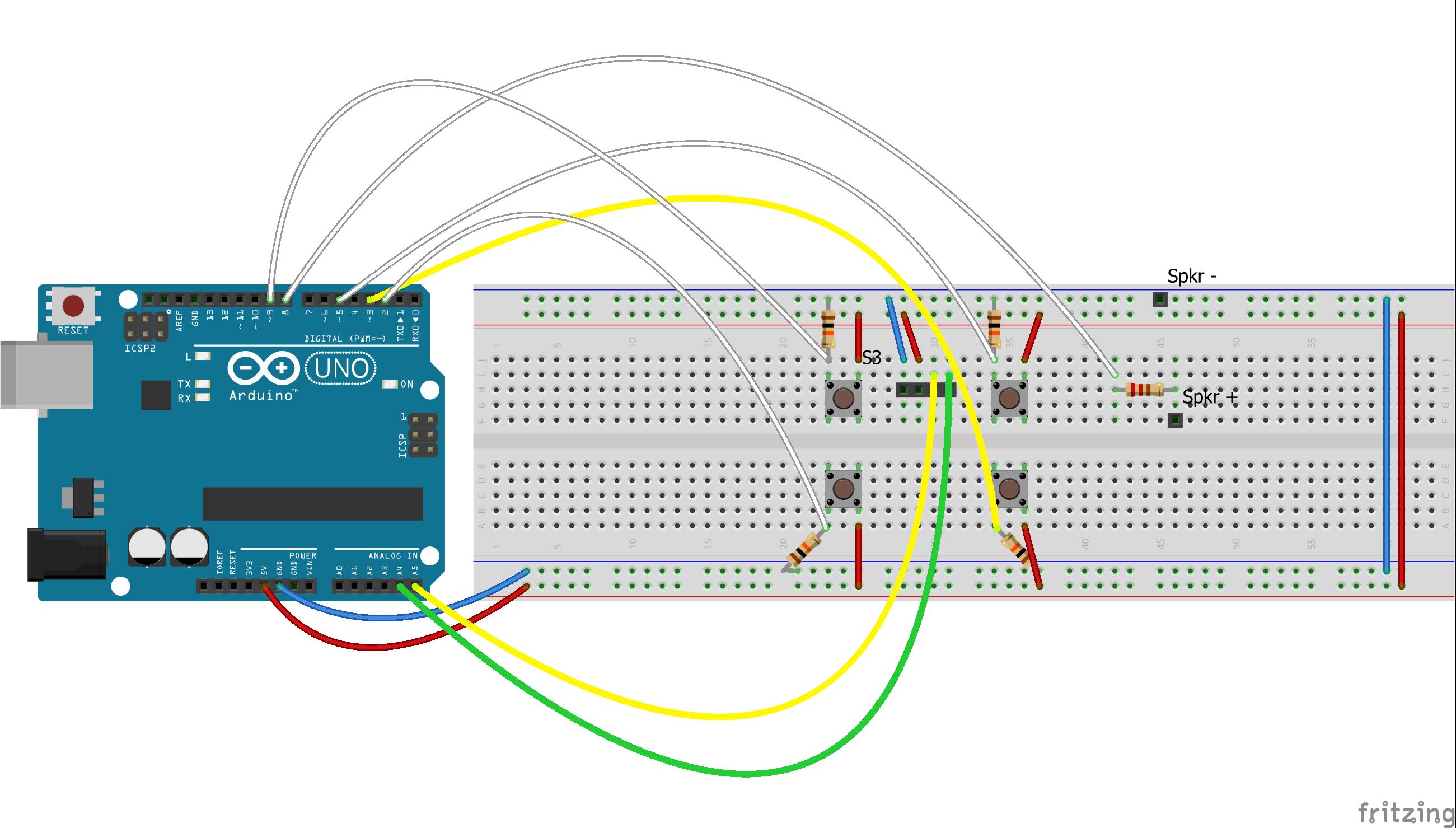 Arduino_Pong_bb